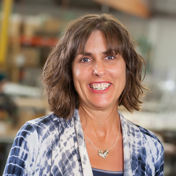Our Team: Holly Pugno, Director of Customer Service & Operations