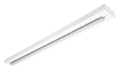 L85 Series – LED Strip (Extrusion)