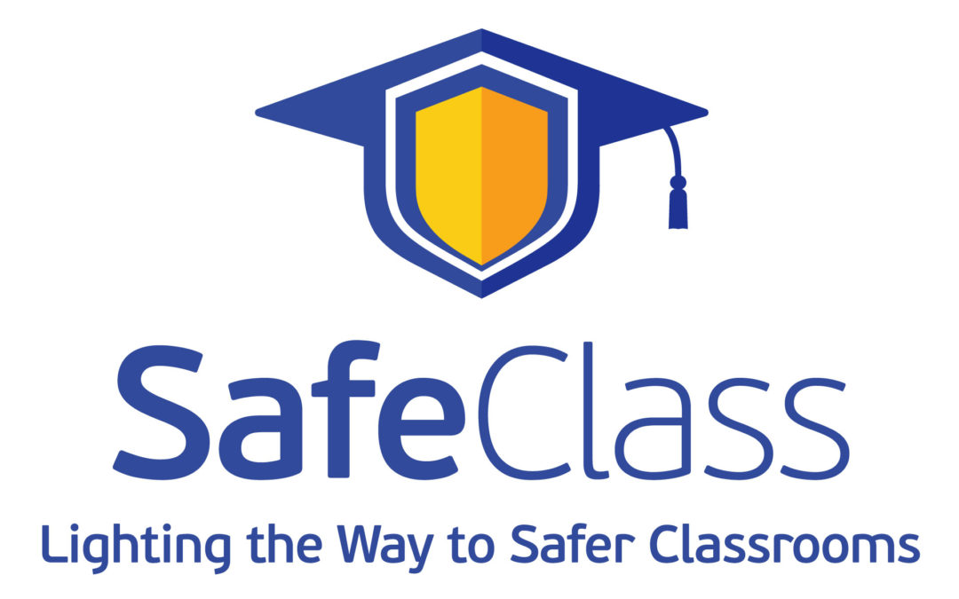 SafeClass Technology Suite Fights Pathogens in Classrooms