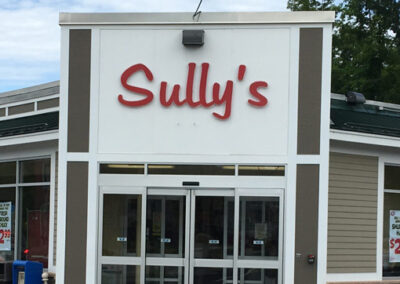 Sully's Superette – Goffstown, NH